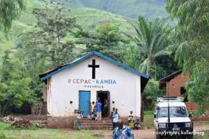 Kirche-Makobola2