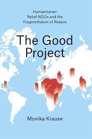 the good project pic